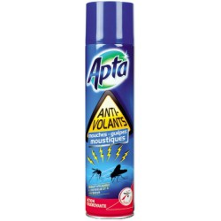 Apta Aerosol Anti Volant 400Ml