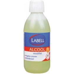 Labell Alcool Au Camphre 250 M