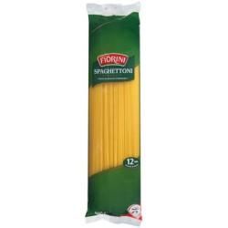Fiorini Spaghettoni 500G