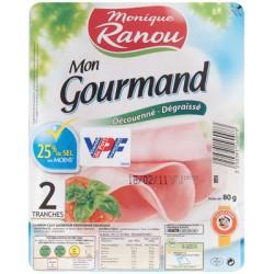 Ranou Jbon Gourd Tsr Dd 2T 80G
