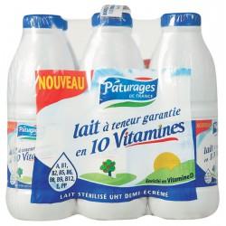 Netto 3/4Margarine Cuisine500G