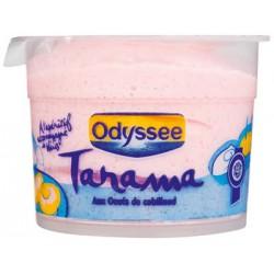 Odyssee Tarama Oeuf Cabill100G