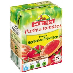 Saint Eloi Puree Tom.H. Prov200Ml