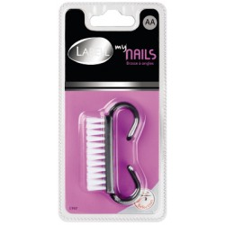 Labell Brosse A Ongles Petit
