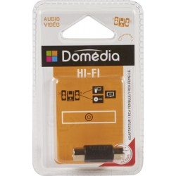Dom Adapt 1 Rca F/F