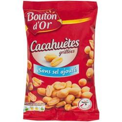 Bo Cacahuetes Sans Sel 200G