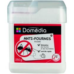 Domedia Anti Fourmis Poudre