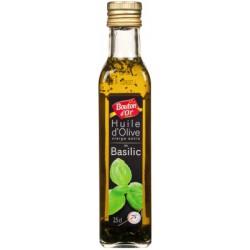 Bo H.Olive Aromat.Basilic 25Cl