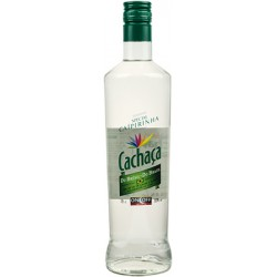 On Off Cachaca 38D 70 Cl