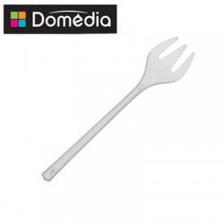 Dom 25 Mini Fourchettes Transp