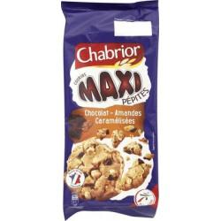 Cha.Cookie Max Pep Cho Ama 184