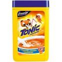Ivoria Tonic Poudre Choco 450G