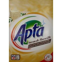 Apta Less Pdr Mars 50D 2.75Kg