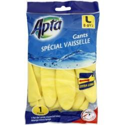 Apta Special Vaisselle X2 L