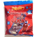 Netto Bbons Cola Gelifies 275G
