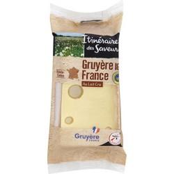 Ids Gruyere Francais Igp 250G