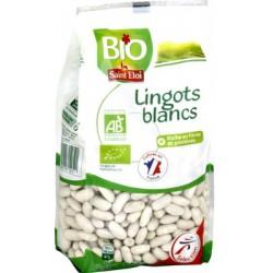 S.El Haricot Lingot Bc Bio500G