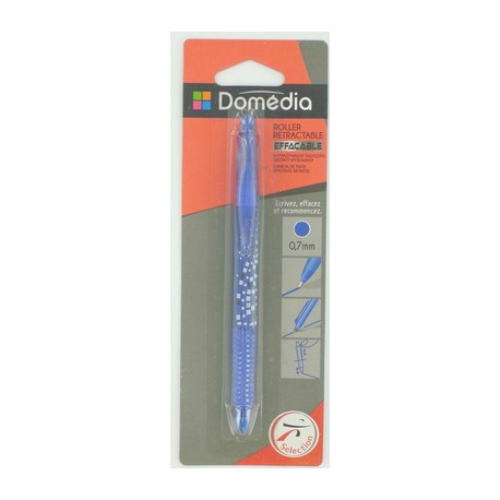 Domedia Roller Rt Thermo B