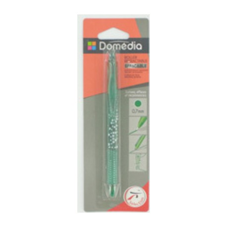 Domedia Roller Rt Thermo V