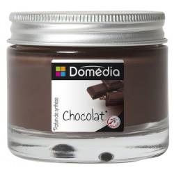 Dom Bgie Pot Cosmetique 50G C