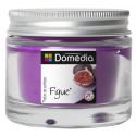 Dom Bgie Pot Cosmetique 50G F