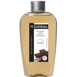 Dom Recharge Diff 200Ml Choco