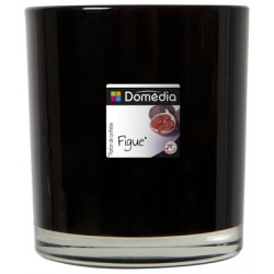 Dom Bgie Verre Opaque Laq Fig