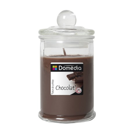 Dom Bgie Bonbonniere Chocolat