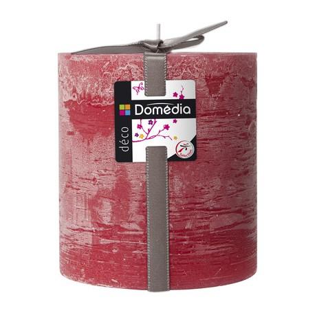 Dom Bgie Rustique 10X11 Rouge