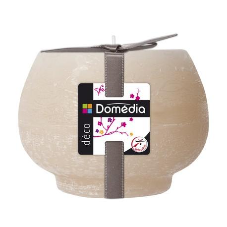 Dom Bgie Rustique 10X7.5 Ivoi