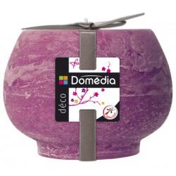 Dom Bgie Rustique 10X7.5 Parme