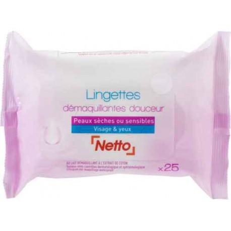 Netto Lingette Demaquill.Psx25