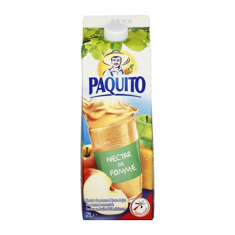 Look Lime Mojito Pet 1L5