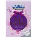 Labell Edt Iris Istible 100Ml
