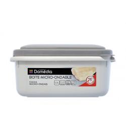 Dom.Boite Micro Top 1.3L