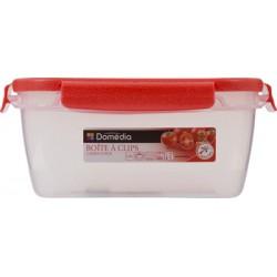 Dom Boite A Clips 1.4L