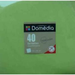 Dom Boite 15L+Cv Soft Clip