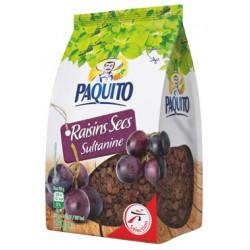 Paquito Raisin Sultanine 250G
