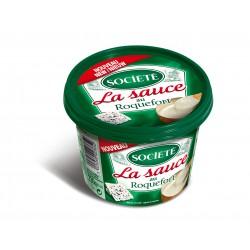 Sauce Au Roquefort Societe 230