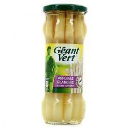 G.Vert Asperge Blanches 205G