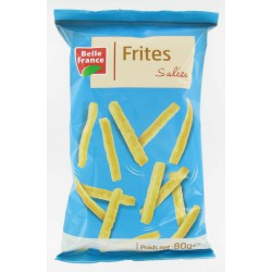 S80G.Frites Sel Bf
