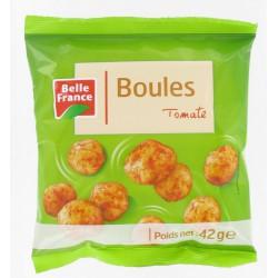 Boules Tomates Souf42G.Bf