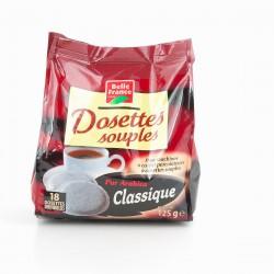 Dosette Classique X18 Bf