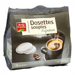 P18Dosette Cafe Expres.Bf