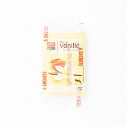 S.6X7,5.Sucre Vanille Bf