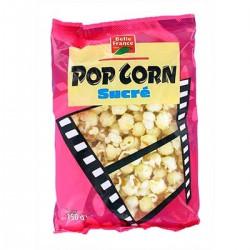 S.150G Pop Corn Sucre Bf