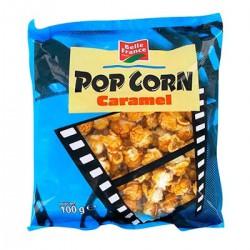 S100Pop Corn Caramelis Bf