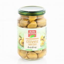 Bx.37 Olive Verte Bf