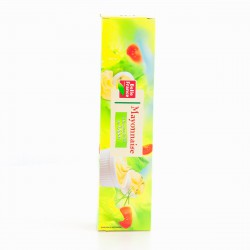 Mayonnaise Tube 175Ml. Bf