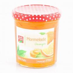 Marmelade.Orange 370G. Bf
